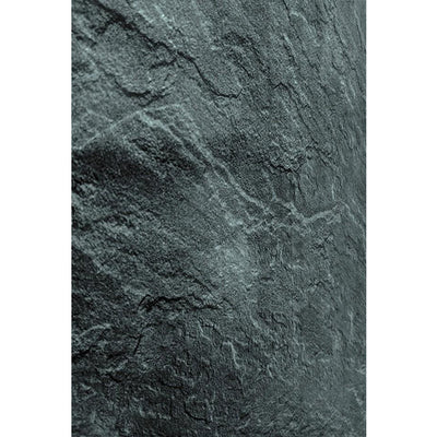Hewn Slate 10mm PVC Panels For Walls
