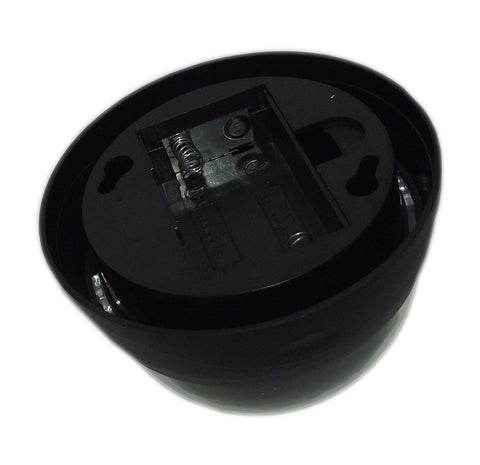 Star USA Dummy Dome Camera Motion Detector