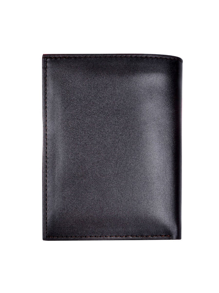 BS-2021 BROWN WALLETS
