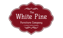 The White Pine Furniture Company