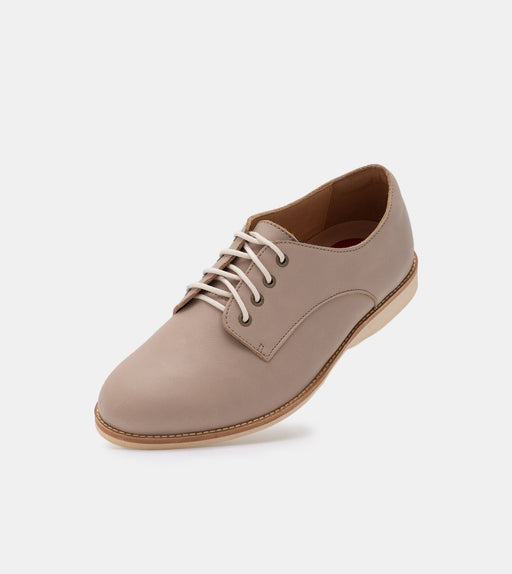 Rollie Derby Stone Shoes