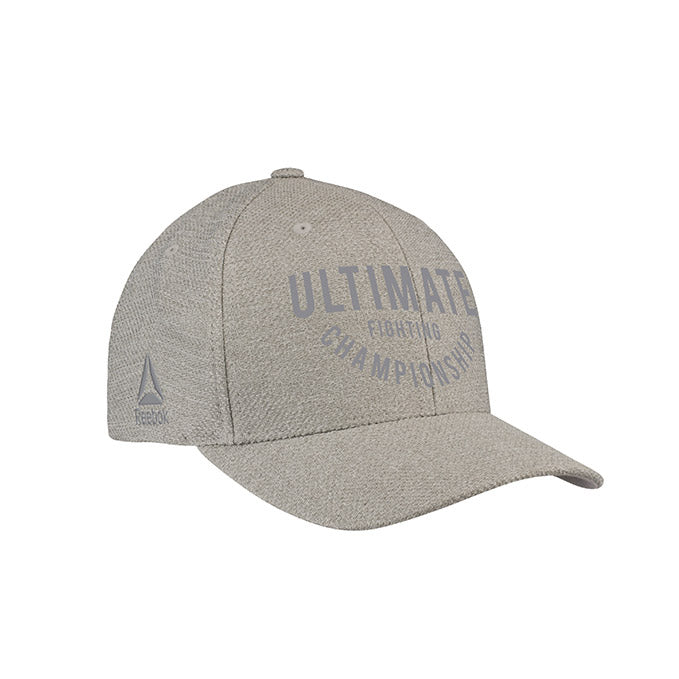 UFC 239 Weigh In Cap