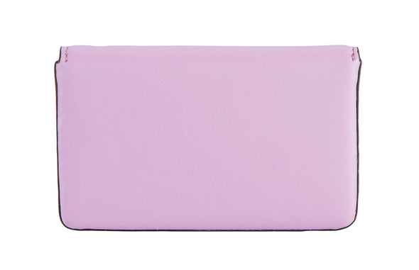 Laguna RFID Mini Card Case- Sale Colors