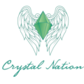 Crystal Nation LTD