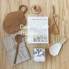 Dear Society Holiday 2018 Gift Guide