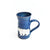 Susan Gurman - Polar Mug Large