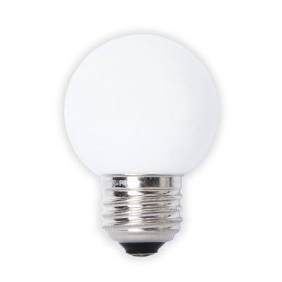 4.5W LED Edison Bulb 400 Lumens 40 Watt Equivalent, Fully Dimmable