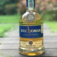 Load image into Gallery viewer, Kilchoman Machir Bay (for Milano Whisky Festival)