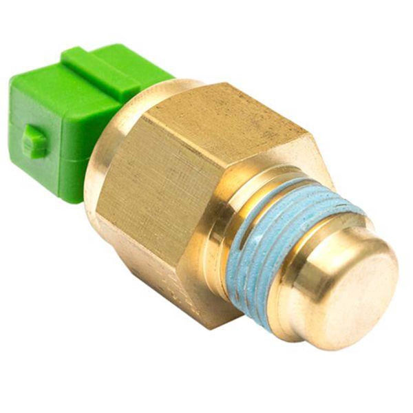 For Perkins Engine 403C-11 403C-15 404C-22 404C-22T Water Temperature Sensor 385720480
