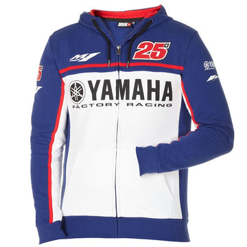 Viñales MV25 Men's Hoody