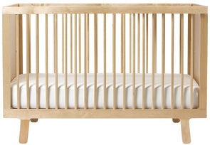 Oeuf Sparrow Cot