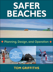 Safer Beaches: Planning, Design, Operation