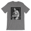 "Andre the Giant ""Photo"" Unisex T-Shirt - wweretro"