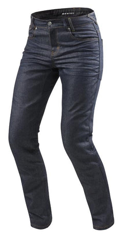 Lombard 2 Jeans