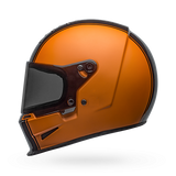 Eliminator Rally Helmet