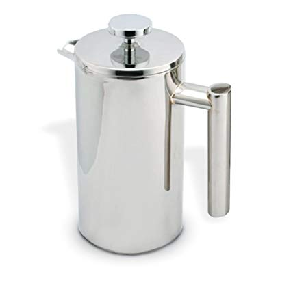 Cuisinox French Press