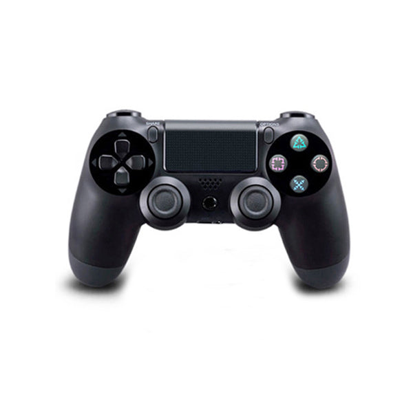 Wireless Controller For PS4 Gamepad Dualshock 4 Joystick Bluetooth - Shop For Gamers