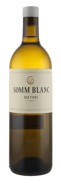 Remix Somm Blanc Old Vines White 2016