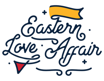 Eastern Love Affair