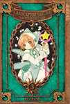 Cardcaptor Sakura: Master Of The Clow, Book 3