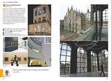 Citix60 Milan: 60 Creatives Show You The Best Of The City