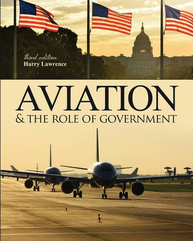 Aviation And The Role Of Government