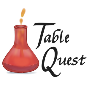 Table Quest