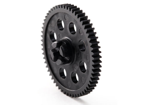 Traxxas Spur gear, 60-tooth