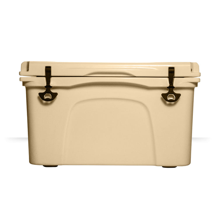 53 Quart Sport Top Cooler