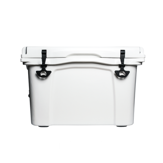 37 Quart Sport Top Cooler