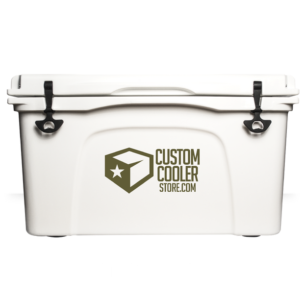 69 Quart Sport Top Cooler