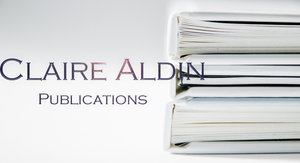 Claire Aldin Publications LLC