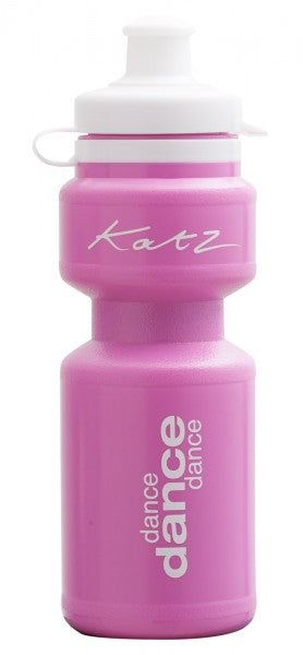 Small Katz Bottle-Accessories-Enpoint Dancewear