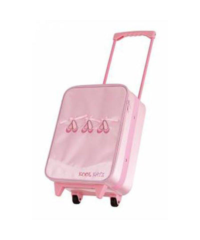 Dance Trolley-Bags-Enpoint Dancewear