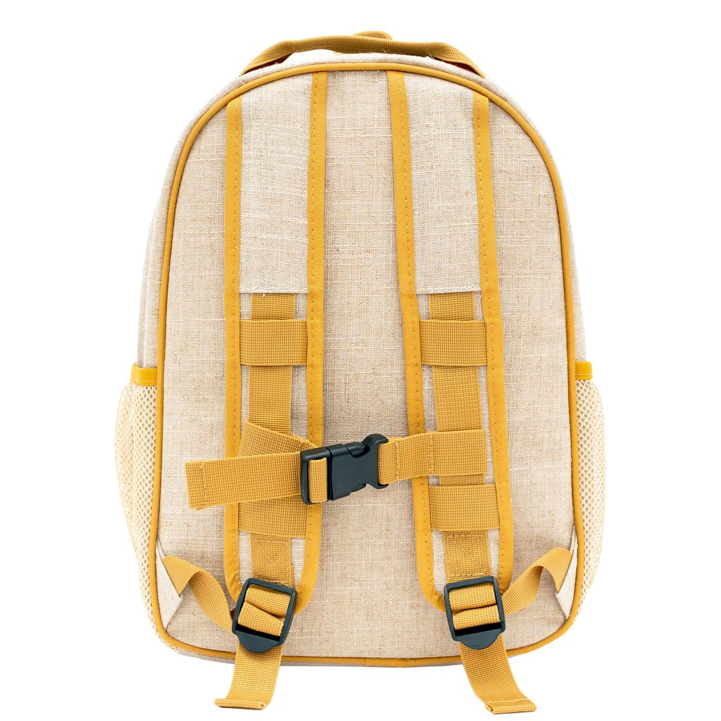 Wee Gallery Pups Toddler Backpack