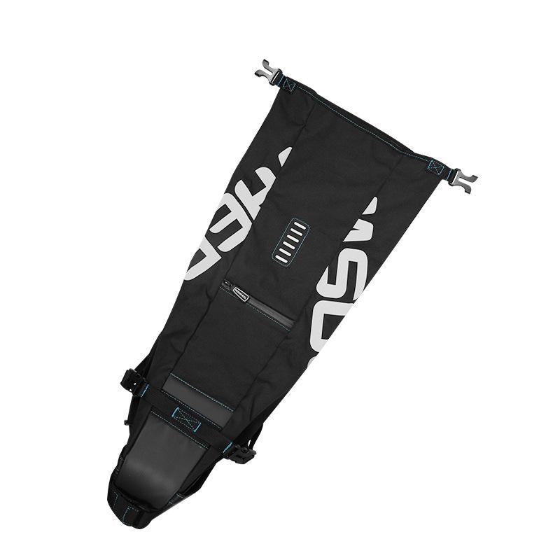 Bicycle Saddle Tail Bag