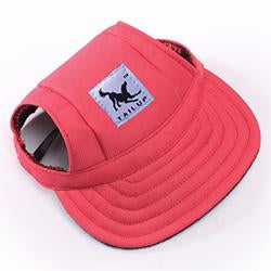 Baseball Cap For Pets