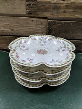 Load image into Gallery viewer, Haviland Oyster Dish Set