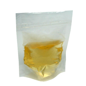 Sachet collecteur d'urine