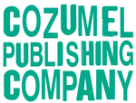 Cozumel Publishing Company, LLC