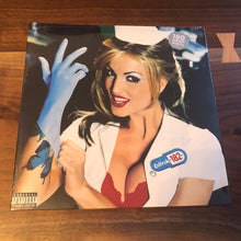 Load image into Gallery viewer, Blink-182 - Enema of The State