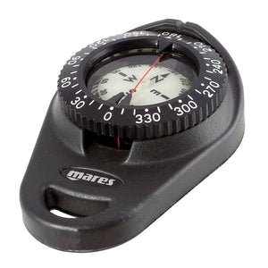 Mares Handy Diving Compass