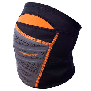 Crewsaver Phase 2 Sailing Knee Pads