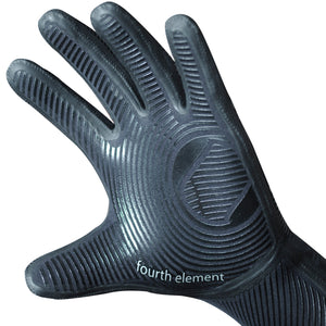 Fourth Element 3mm Neoprene Gloves