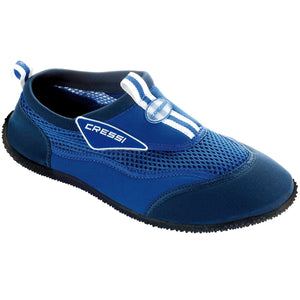 Cressi Reef Beach Shoes