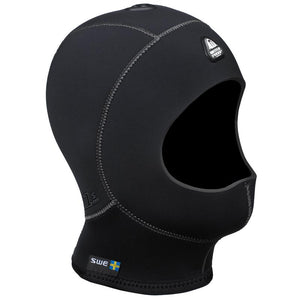 Waterproof H1 3/5mm Wetsuit Diving Hood