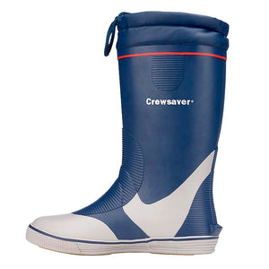 Crewsaver Sailing Wellies