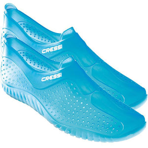 Cressi Kid's Water Shoes | Pair