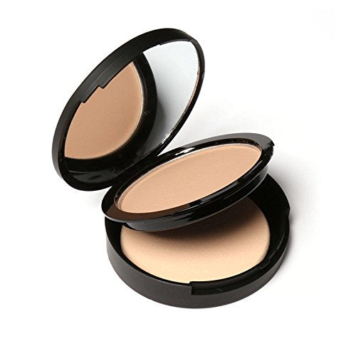 Focallure Women Face Cosmetic Beauty Pro Powder Loose Powder Waterproof (#2)