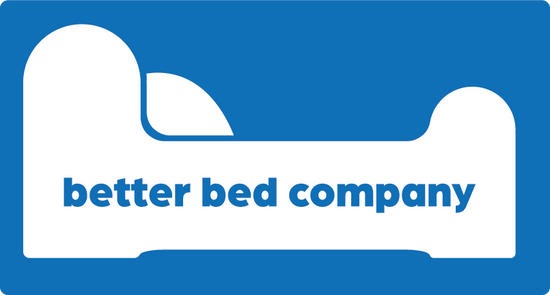 Better Bed Company